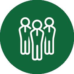 Workforce Strategy